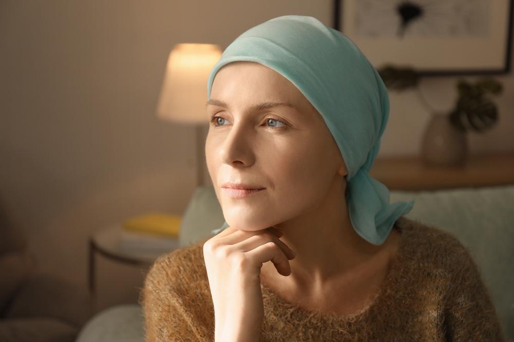 quimioterapia-efeitos-colaterais.jpg