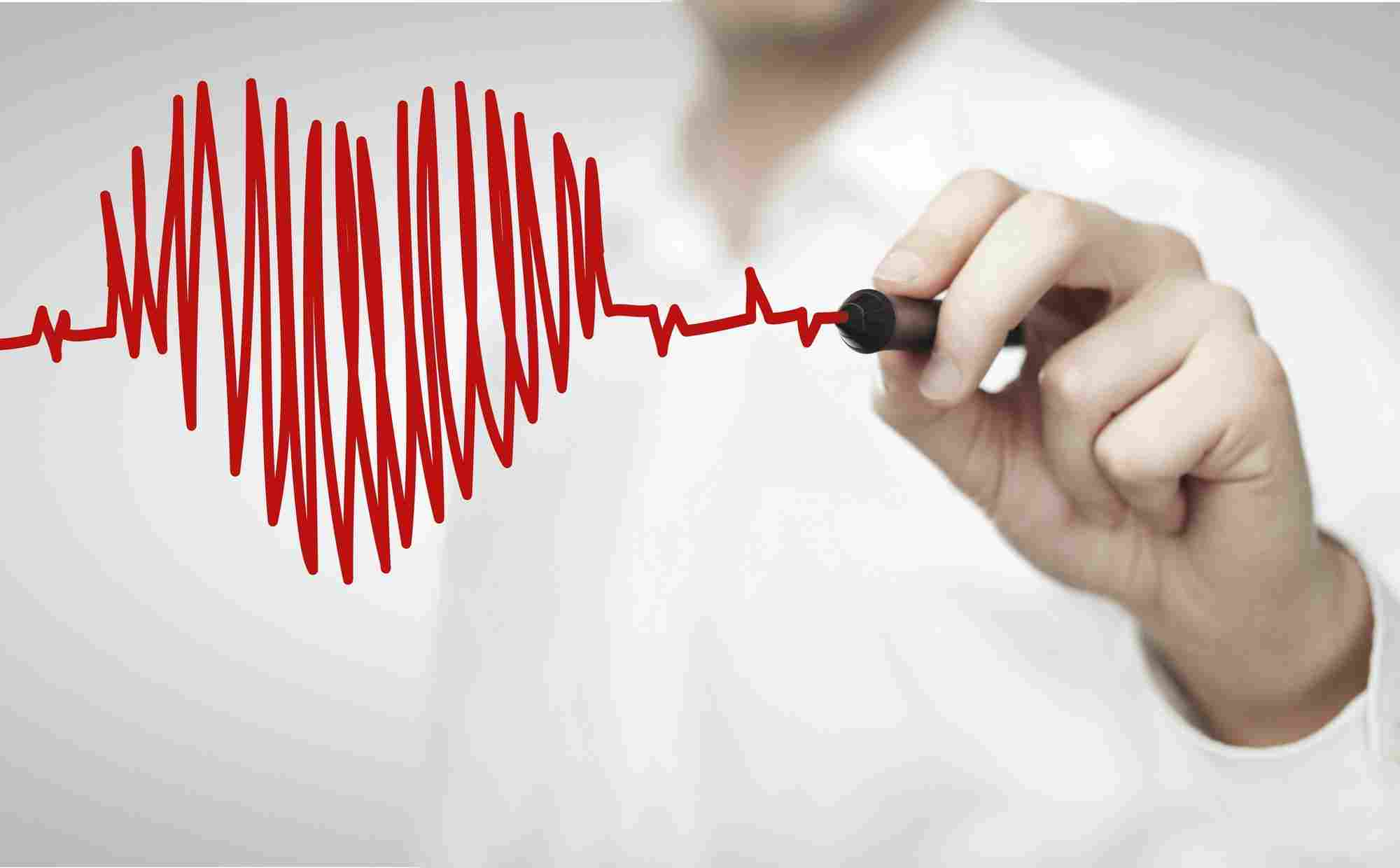 http://www.medquimheo.com.br/wp-content/uploads/2015/12/heart-health-1.jpg