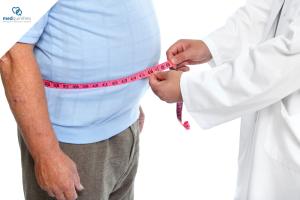 obesidade-e-cancer-1.png