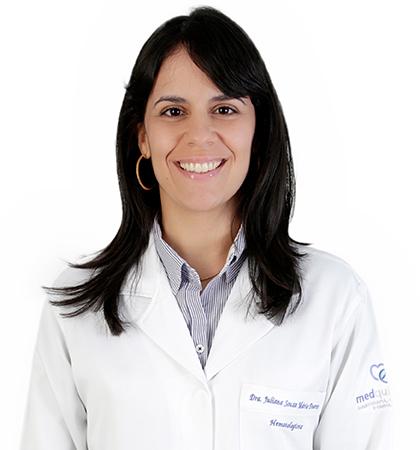 http://www.medquimheo.com.br/wp-content/uploads/2016/06/Drª-Juliana-Souza-Mário-Duarte.jpg