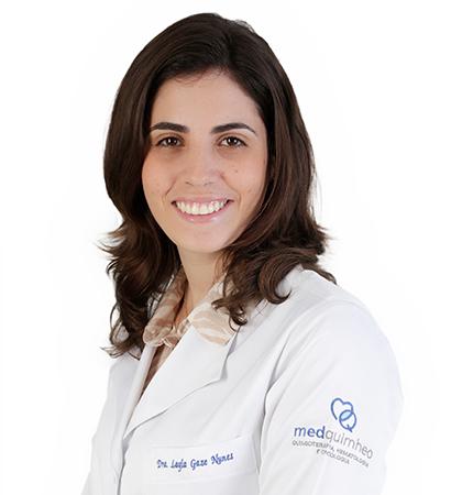 http://www.medquimheo.com.br/wp-content/uploads/2016/06/Drª-Layla-Torres-Gaze-Nunes.jpg