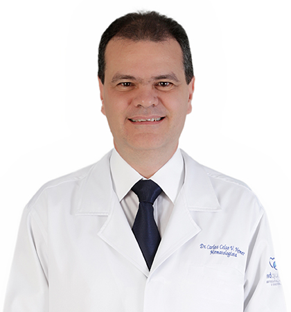 http://www.medquimheo.com.br/wp-content/uploads/2016/06/Dr.-Carlos-Celso-Do-Val-Nemer.jpg