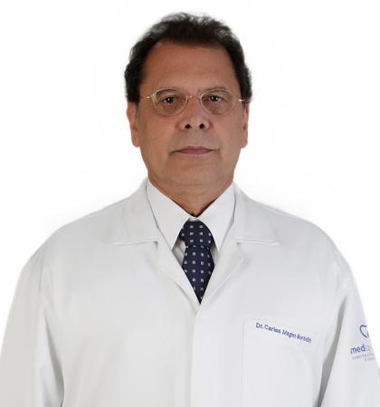 http://www.medquimheo.com.br/wp-content/uploads/2016/06/Dr.-Carlos-Magno-Bortolini.jpg