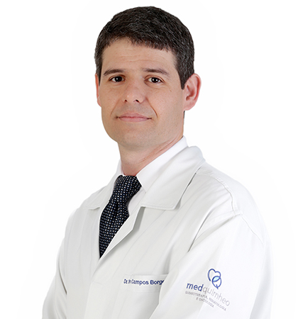 http://www.medquimheo.com.br/wp-content/uploads/2016/06/Dr.-Sandro-Campos-Borges.jpg