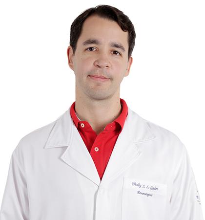 http://www.medquimheo.com.br/wp-content/uploads/2016/06/Dr.-Wesley-S.-L.-Goulart.jpg