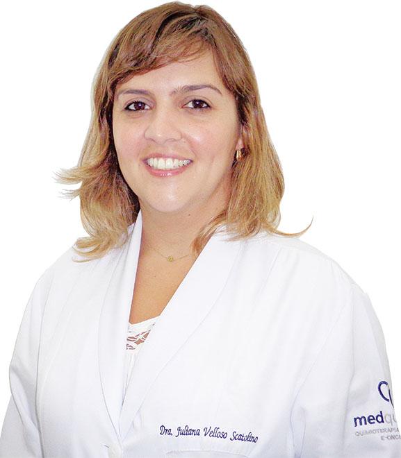 http://www.medquimheo.com.br/wp-content/uploads/2016/06/juliana_velloso.jpg