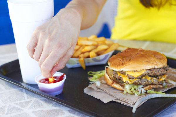 obesidade-cancer-de-mama-e1476894191204.jpg