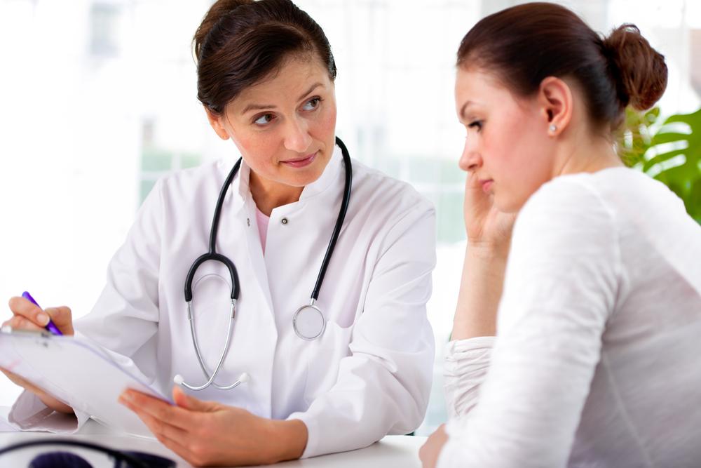 direitos-dos-pacientes-com-cancer.jpg