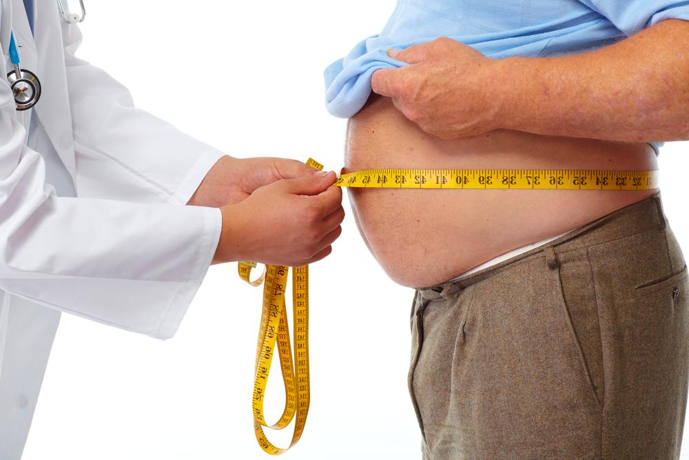 obesidade-causa-cancer.jpg