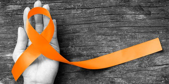 Dezembro-laranja.jpg