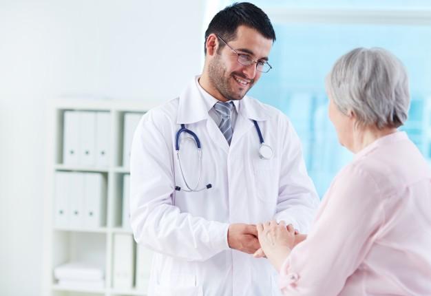 cancer-metastase-medico.jpg