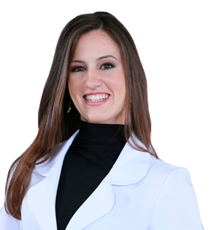 http://www.medquimheo.com.br/wp-content/uploads/2018/09/ana-beatriz.png