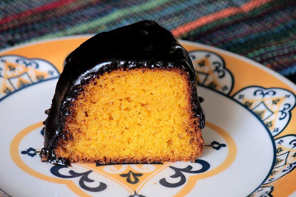 Bolo-de-cenoura-sem-gluten-Baixa-4-1024x683.jpg