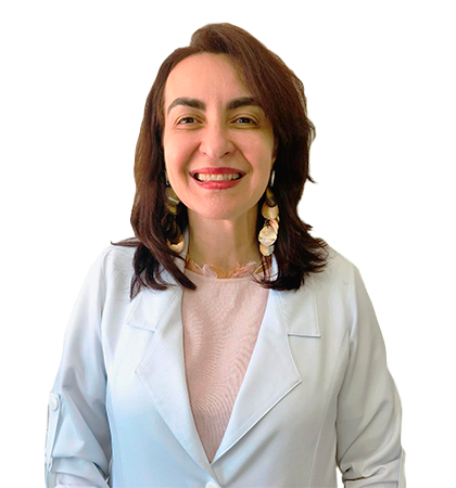 http://www.medquimheo.com.br/wp-content/uploads/2019/01/Mary-Lane.png