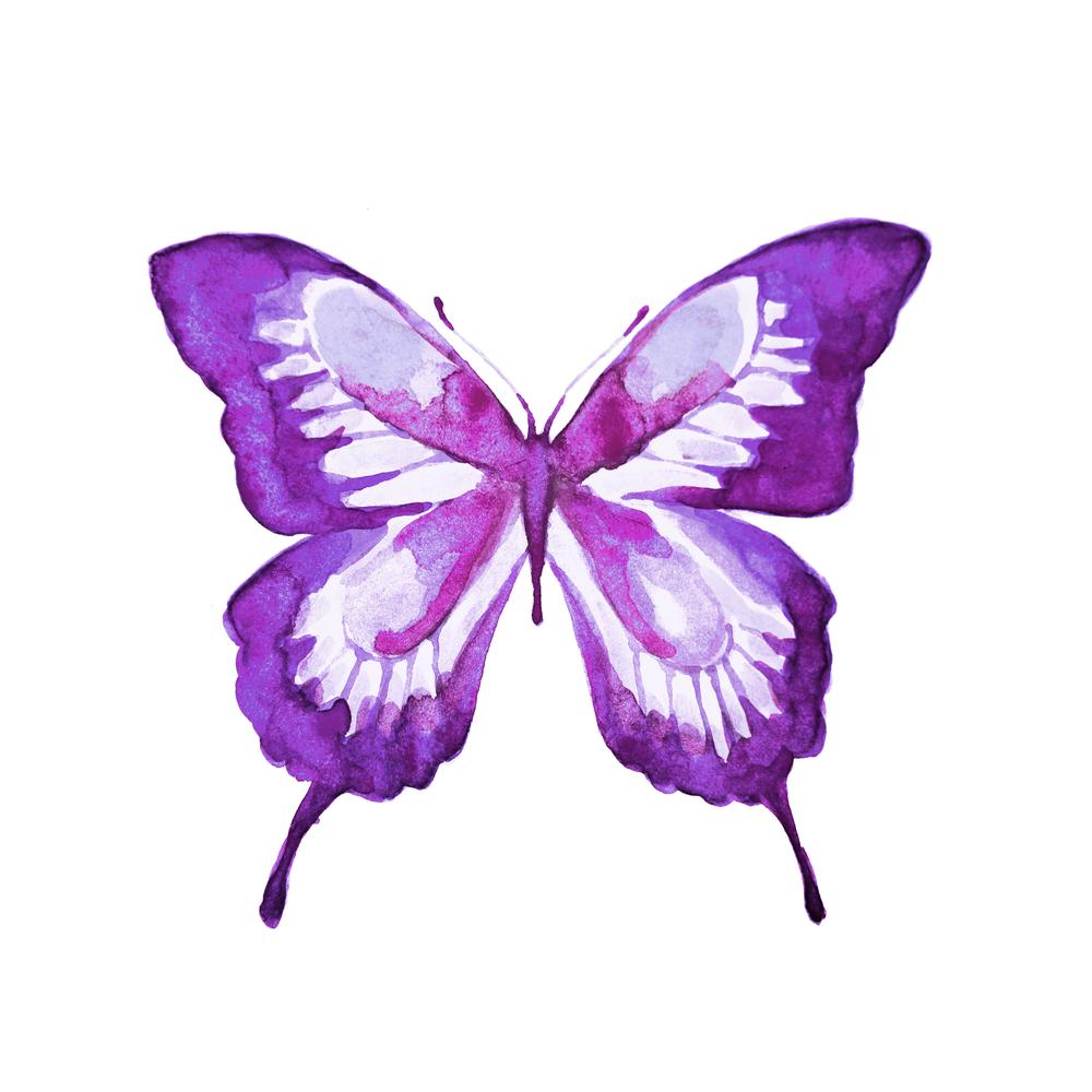 dia-mundial-do-lupus.jpg