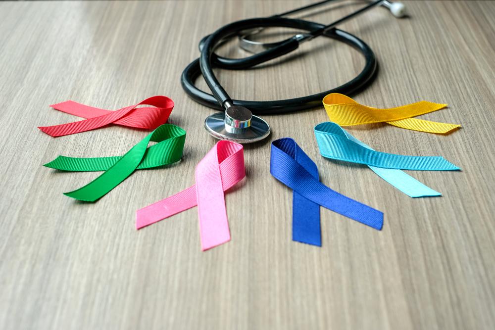 dia-mundial-do-cancer.jpg