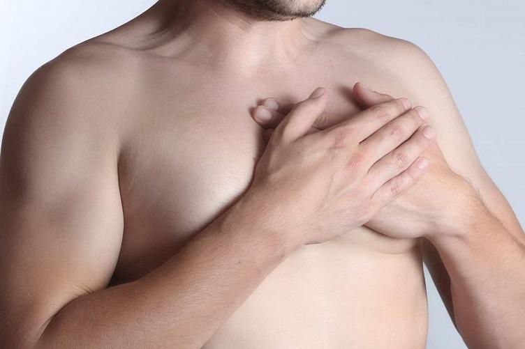 cancer-de-mama-em-homens.jpg