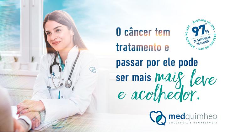 campanha-medquimheo.png