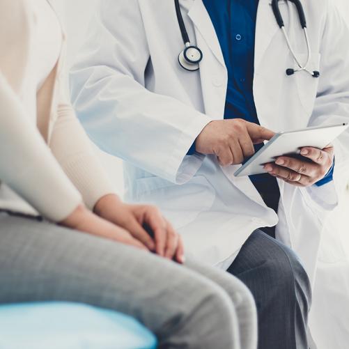 mitos-e-verdades-sobre-a-Leucemia-.png