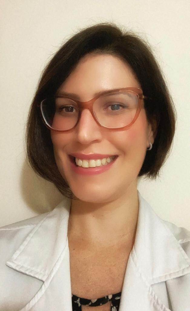 http://www.medquimheo.com.br/wp-content/uploads/2021/04/Mariana-Poltronieri-Pacheco.jpeg