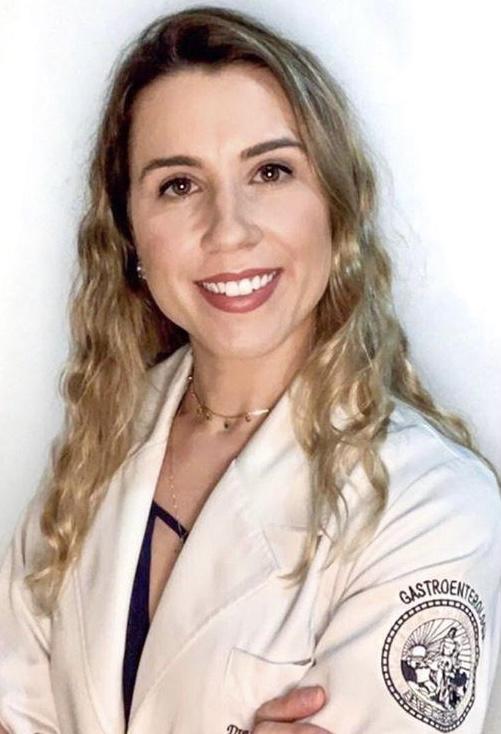 http://www.medquimheo.com.br/wp-content/uploads/2021/05/Dra.-Aedra-Kapitzky-Dias-Gastroentologia-Comeca-dia-24.05.jpg