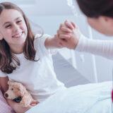 Câncer infantojuvenil: qual é a importância do apoio psicológico?