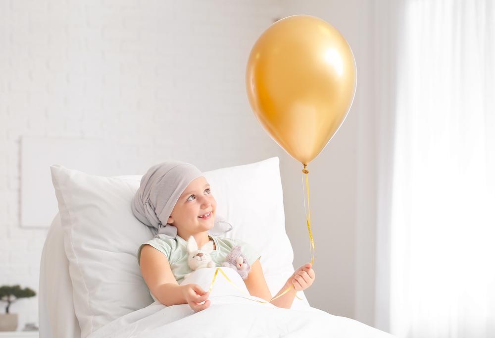 cancer-infantil.jpg