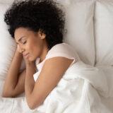 Sono x câncer: importância de dormir bem durante o tratamento oncológico