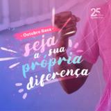 Outubro Rosa: nova campanha da Medquimheo chama atenção para inclusão