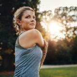 inatividade-fisica-cancer-de-mama