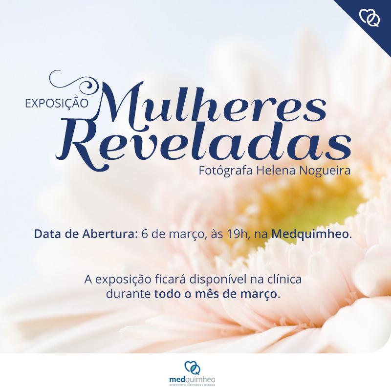 Mulheres-Reveladas-1.png