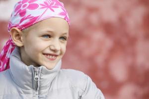 cancer-infantil-1.jpg