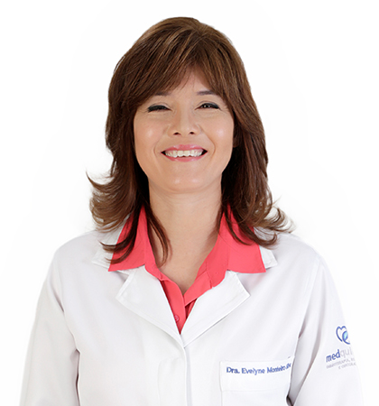 https://www.medquimheo.com.br/wp-content/uploads/2016/06/Drª-Evelyne-Monteiro-Silva.jpg