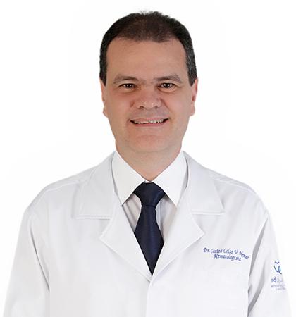 https://www.medquimheo.com.br/wp-content/uploads/2016/06/Dr.-Carlos-Celso-Do-Val-Nemer.jpg