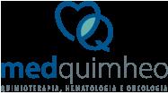 Medquimheo