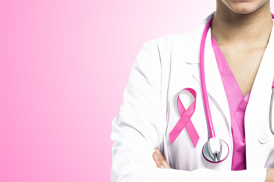 oncologista.jpg