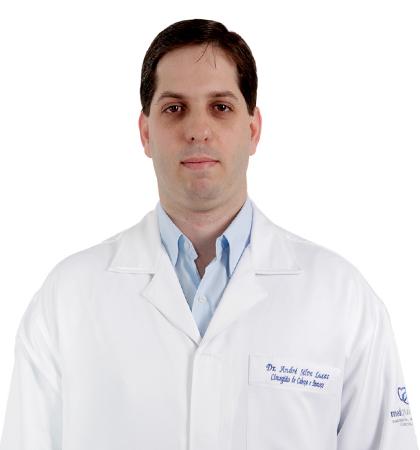 https://www.medquimheo.com.br/wp-content/uploads/2016/08/Dr.-André-Silva-Lucas.jpg
