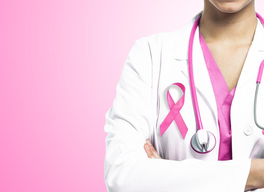 dia-nacional-da-mamografia.jpg