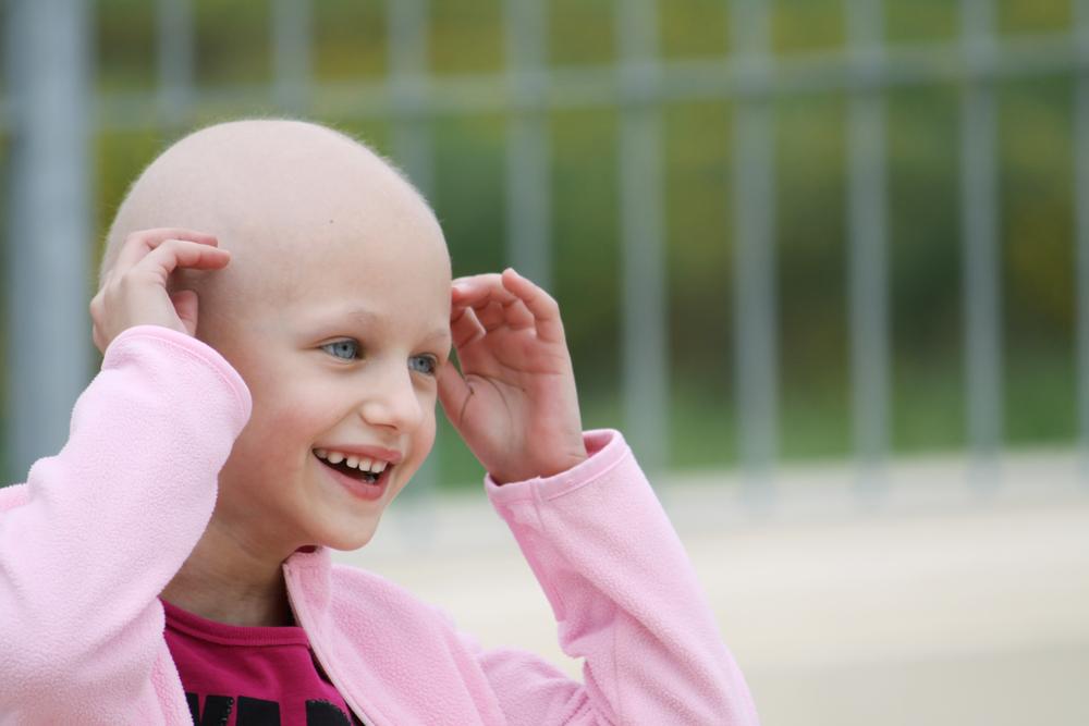 crianca-com-cancer.jpg