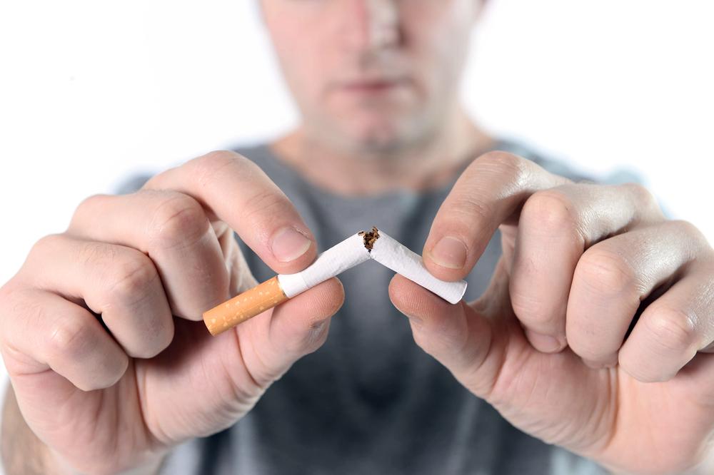 fumar-causa-cancer.jpg