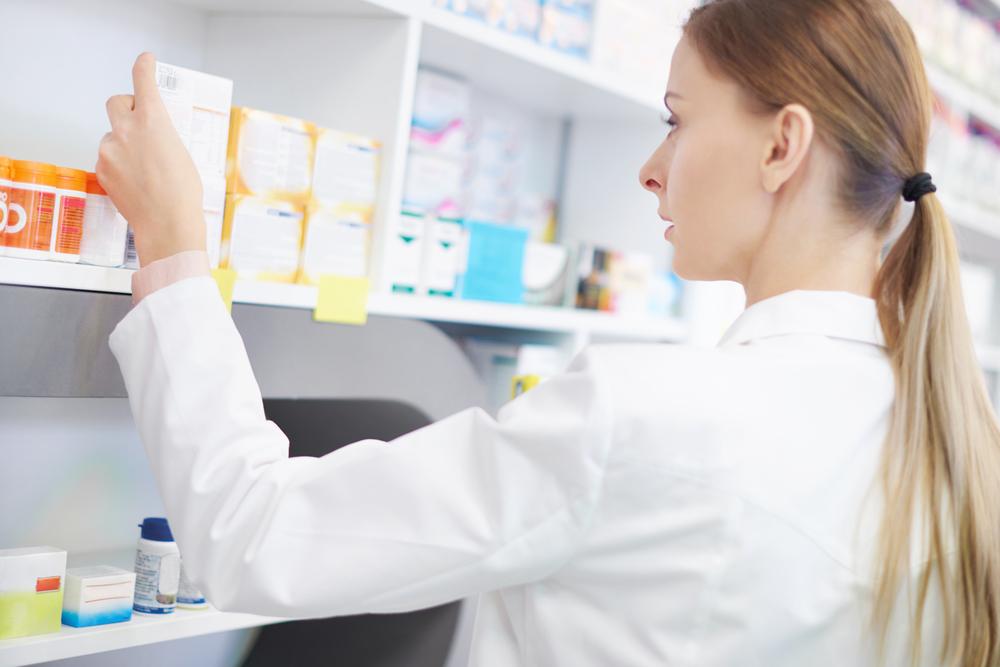 farmaceutico.jpg