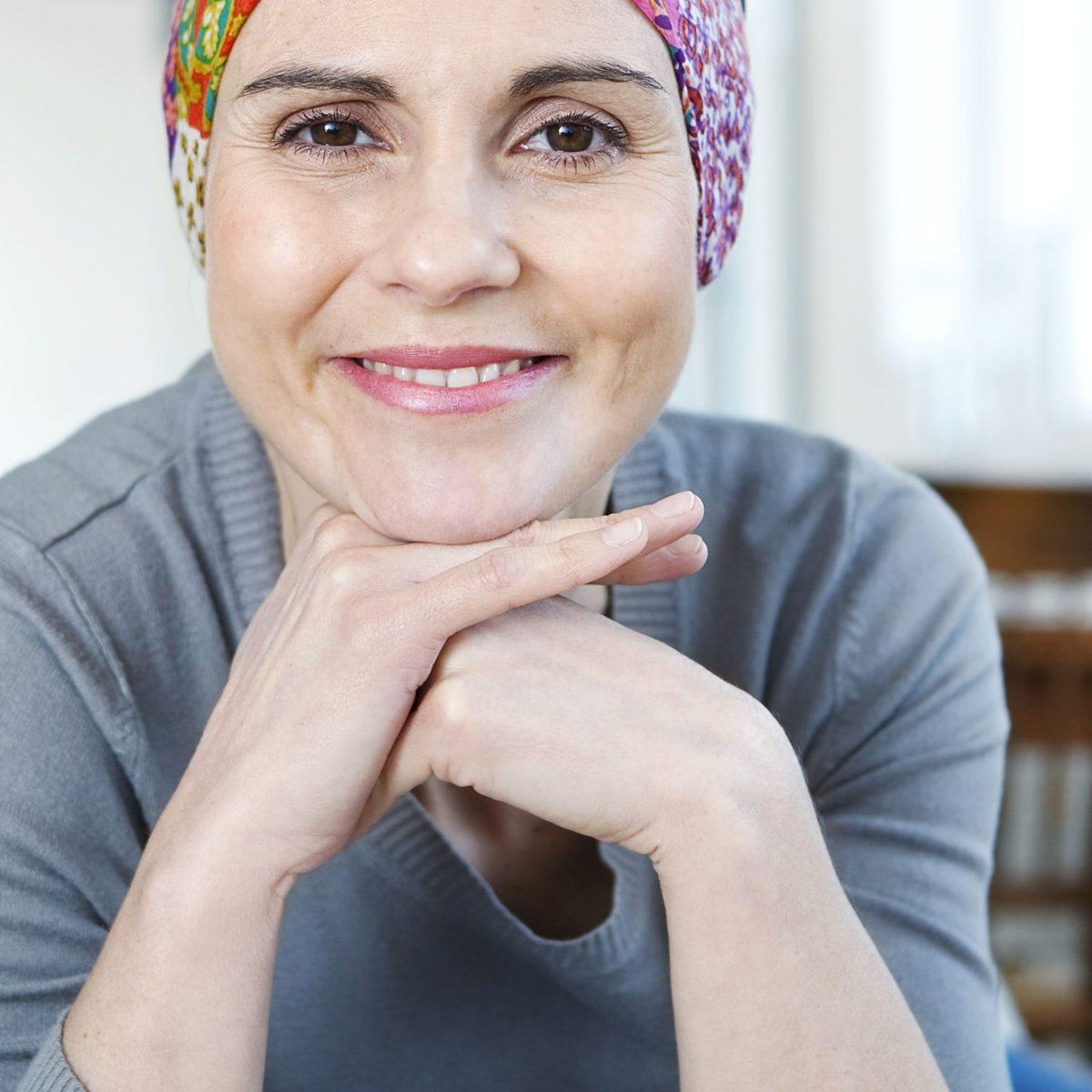 dia-mundial-do-cancer-1-1200x1200.jpg
