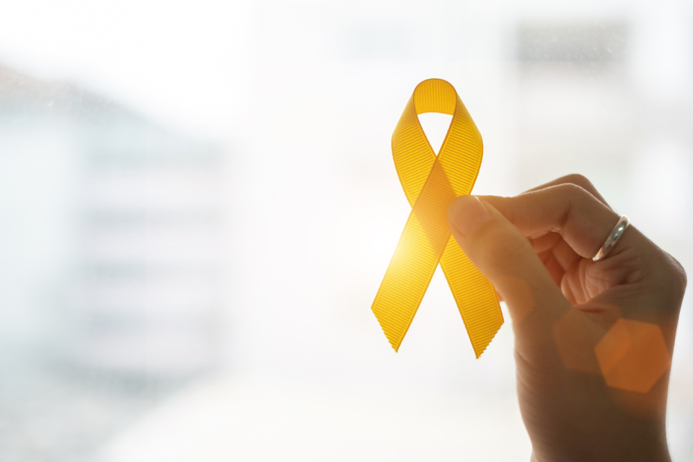 Setembro-Amarelo-1.jpg