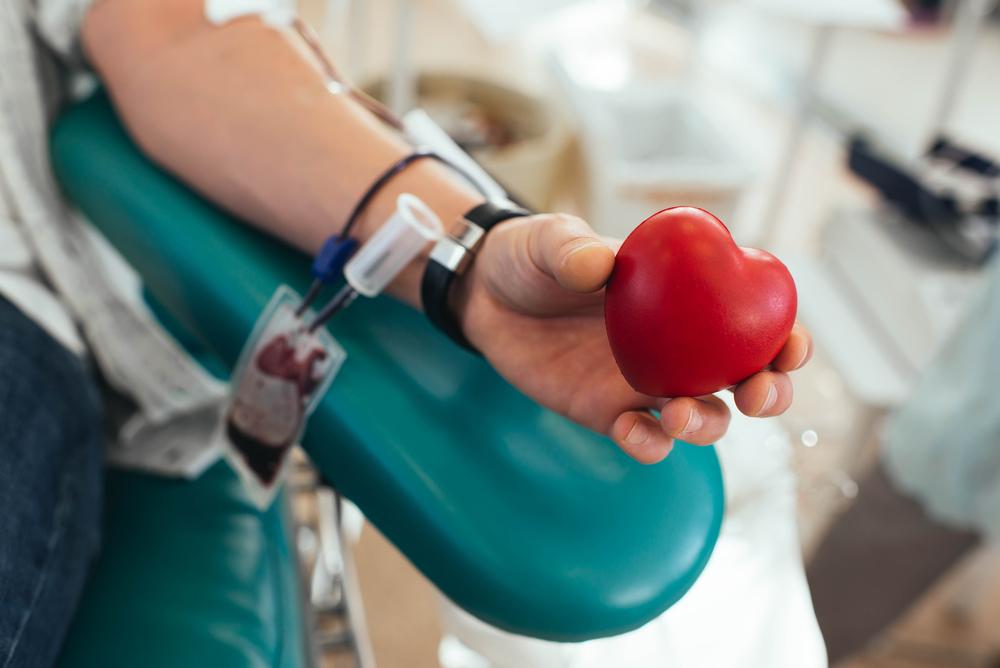 importancia-da-doaçao-de-sangue-no-fim-de-ano.jpg