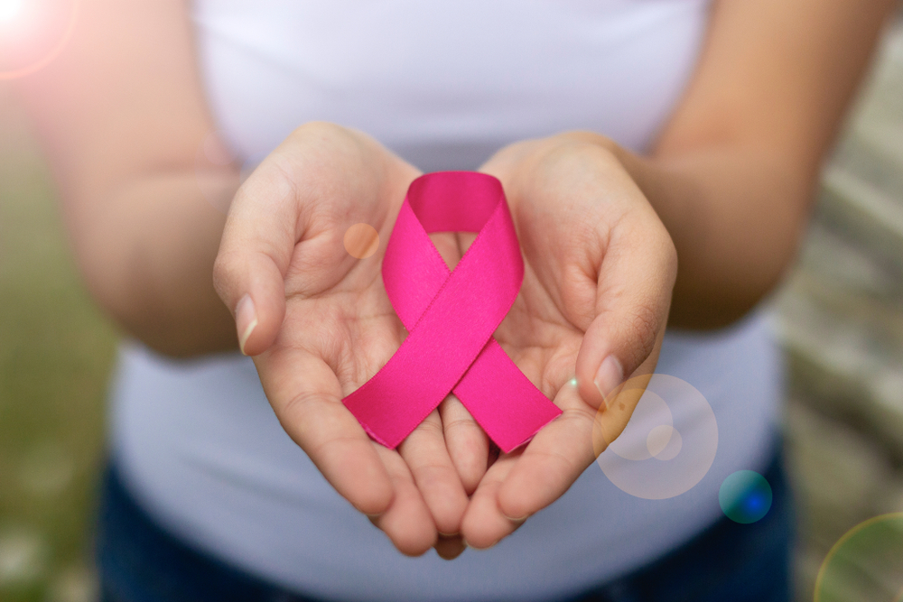 menopausa-e-cancer.jpg