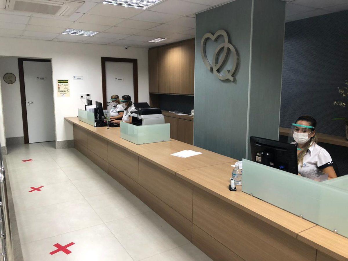 medidas-prevenção-coronavírus-no-trabalho-1200x900.jpeg