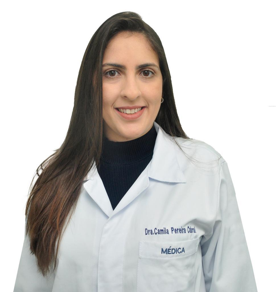 https://www.medquimheo.com.br/wp-content/uploads/2021/04/Dra.-Camila-Pereira-Cabral.jpeg