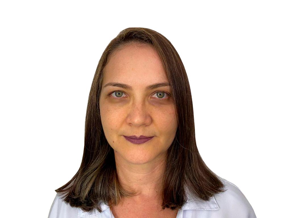 https://www.medquimheo.com.br/wp-content/uploads/2021/05/Fabiana-Penedo-Leme-Fundo-Branco.png