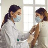 Vacina contra influenza: por que pacientes oncológicos devem tomar?